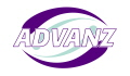Advanz_logo3